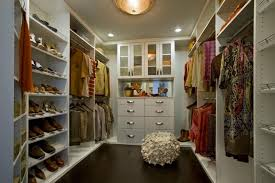 master bedroom closet designs master bedroom closet designs of goodly ideas about master bedroom best decoration best closet lighting