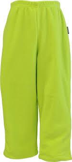 Флисовые <b>брюки Huppa Billy</b> 2201BASE-00047 00047, lime ...