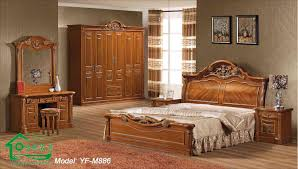 stylish wonderful decoration wooden bedroom furniture interior design ideas for solid wood bedroom furniture bedrooms furnitures designs latest solid wood furniture
