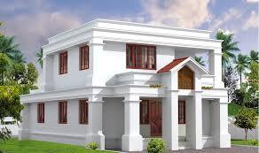sq ft   KeralaHousePlanner comkerala home design