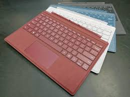 6 Surface Pro <b>keyboards</b> that cost less than Microsoft's Type Covers ...