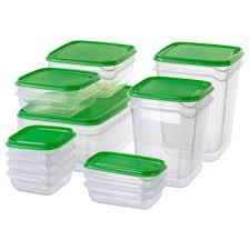 <b>Контейнеры</b> для еды - купить <b>контейнер</b> для <b>пищевых</b> продуктов ...