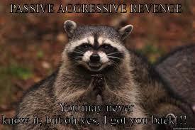 andrea.wooley's funny quickmeme meme collection via Relatably.com