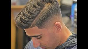 Hair Style Fades skin fade haircut 2017 youtube 4350 by wearticles.com