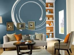 Esszimmer Gestalten Wände : Kiisud esszimmer gestalten farbe verschiedene inspiration
