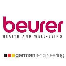 <b>Beurer</b> South Africa - Home | Facebook