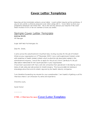 cover letter format resume cover sample doc cover letter cover letter cover letter format resume cover sample doccovering letter for s assistant