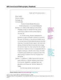 paragraph jane schaffer essay outline   meubelspuiterijscheper nlparagraph jane schaffer essay outline