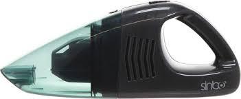 <b>Автомобильный пылесос Sinbo SVC 3460</b> Blue/White