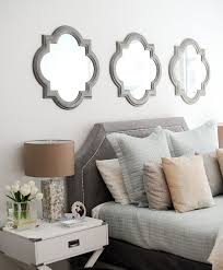 sure pottery barn is great but target has the style at a lower pricethank you fashionablehosts home decor will have you seeing triple brilliant decorating mirrored furniture target