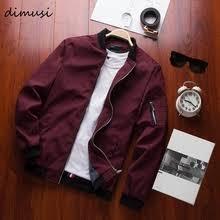 Jackets_Free <b>shipping</b> on Jackets in Jackets &amp; Coats, Men& ...
