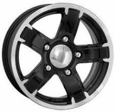 Колесные диски K&K <b>Ангара</b> - купить литые, кованые и ...