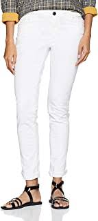 Trussardi Jeans - Jeans / Women: Clothing - Amazon.co.uk