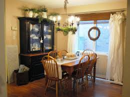 room budget decorating ideas: image of dining room decorating ideas on a budget