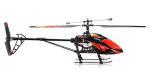 <b>Радиоуправляемый вертолет WL</b> toys 4CH 2.4G WL Toys V913