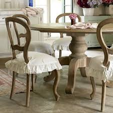 Shabby Chic Dining Room Table Shabby Chic Dining Room Furniture For Sale Dining Tables Annie