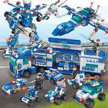 Shop Playmobil Truck - Great deals on Playmobil Truck on AliExpress