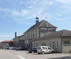 Saint-Ouen-lès-Parey