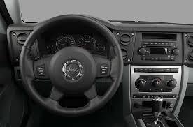 2006 jeep commander driver door wiring harness 2006 2000 jeep grand cherokee driver door wiring diagram wirdig on 2006 jeep commander driver door wiring