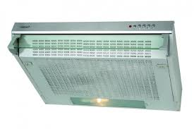 Подвесная кухонная <b>вытяжка Cata F</b>-2060 X /C / Вытяжки ...