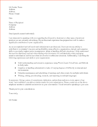 sample cover letter for administrative clerk position sample cover letter for administrative clerk position sample cover letter for medical administrative assistant 11 cover
