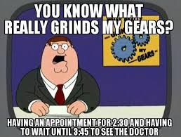 funny_memes_about_waiting-4.jpg via Relatably.com