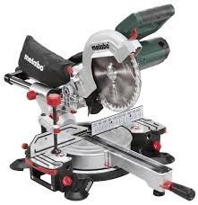Crosscut and mitre saw <b>KGS 216 M</b>, <b>Metabo</b>, <b>metabo</b> - Mitre saws