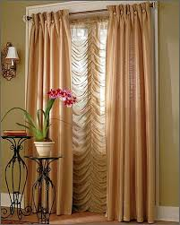 latest curtains living room