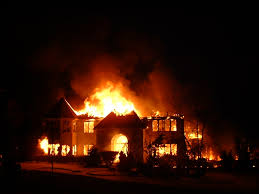 a house on fire essay for kids order essay