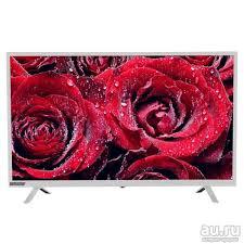 <b>Телевизор Orion OLT</b>-<b>32955</b> — купить в Красноярске ...