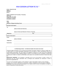 cover letter example confidentiality confidential fax cover sheet at faxcoversheets net · resume template washington brick red washington brick red atmosphere photo gallery