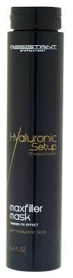 <b>Assistant Professional</b> Hyaluronic Setup <b>маска</b> с гиалуроновой ...