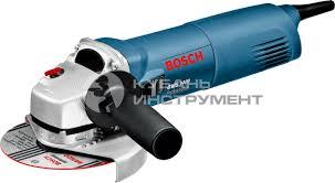 угловая <b>шлифовальная машина bosch gws</b> 1400 06018248r0 ...