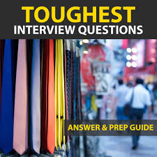 cheap it officer interview questions it officer interview get quotations middot toughest interview questions answer preparation guide interview job interview interview questions