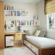 guest room by taking your current study and downscaling the desk size and adding box room office ideas