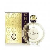 <b>Духи Charriol</b> (Шарриоль) - 100% оригинал 12 ароматов купить ...
