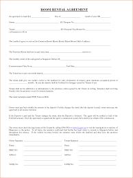 room rental application anuvrat info 5 room rental application printable receipt