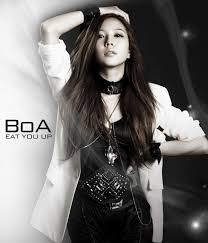 "BoA >> Single Japones ""Tail Of Hope"" Images?q=tbn:ANd9GcTeoTSQQW8b3areGXhCTiBT4r4IET_Aw3Gl-qVYIBfVC1heTjSxsw"