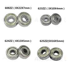 Compare Prices on Flange Pulley- Online Shopping/Buy Low Price ...