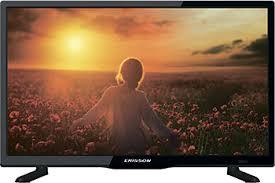 <b>LED телевизор Erisson</b> 22 FLE <b>20</b> T2 черный купить в интернет ...