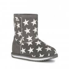 Обувь купить по выгодным ценам в интернет-магазине | Mothercare