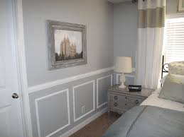 rail bedroom awesome chair rail bedroom  interesting chair rail bedroom  interesting chair