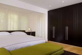 window recessed lighting wall in bedroom color theme with modern style bedding bedroom recessed lighting