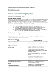 sample resume objective for customer service x customer    customer