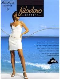 Купить <b>Filodoro</b> Absolute Summer <b>8</b>, <b>колготки</b> цвета brazil, noce ...