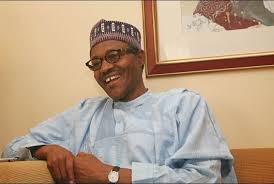 Image result for pics of president buhari