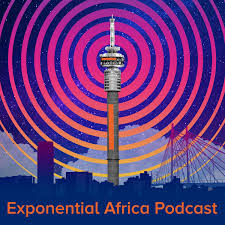 Exponential Africa Podcast