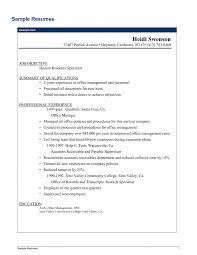 sample resume art director resume objective examples art director sample resume art director resume objective examples art director objective statement for resume for management position objectives for supervisor resume