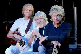 <b>Moody Blues</b> - Home | Facebook
