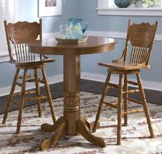 Country Style Dining Room Tables Wonderful Round Counter Height Dining Table Wonderful Coaster